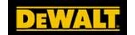 Producent DeWALT