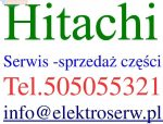 Hitachi suwak 314428 do  G13SR3 G13YD  G12SG