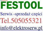 Festool mimośród do wyrzynarki PS300EQ 490213