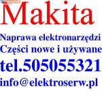 Walizka do Makity DCG180RF