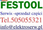 Festool elektronika do frezarki OF 2000 e/1 487384