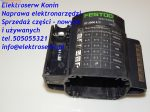 Festool obudowa do frezarki OF 2000 e/1 486981