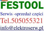 Festool pokrywa silnika do frezarki OF 2000 e/1 444723
